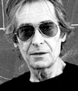 Roland Sabatier