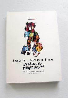 1 Vodaine