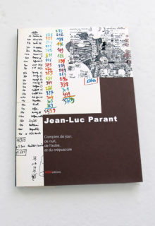 26 Parant 2