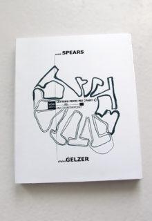 27 Spears:Gelzer 1
