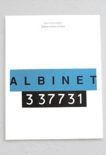 Albinet