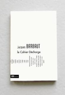 Barbaut