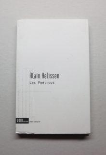 ALAIN-HELISSEN-POETROUS