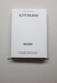 ALYS-OHLMANN