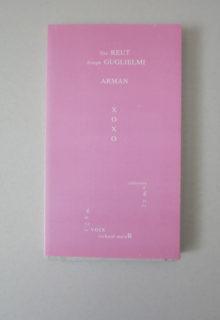 ARMAN---REUT---GUGLIELMI