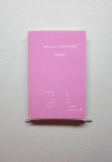 BERENICE-CONSTANS