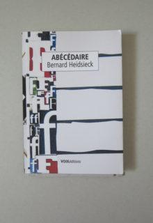 BERNARD-HEIDSEICK