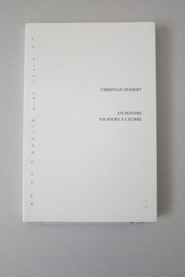 CHRISTIAN-ZEIMERT