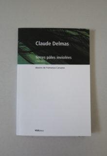 CLAUDE-DELMAS