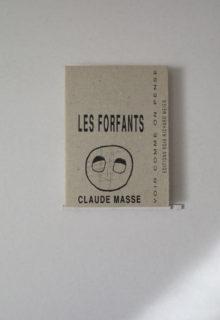 CLAUDE-MASSE-LES-FORFANTS