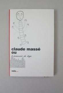 CLAUDE-MASSE-ou