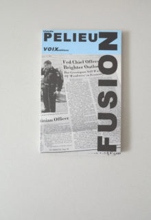 CLAUDE-PELIEU-FUSION-COUV