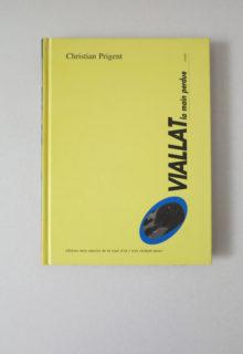 CLAUDE-VIALLAT-COUV