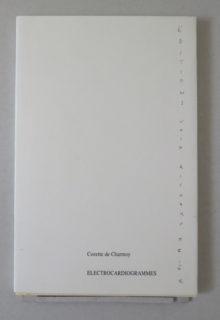 COZETTE-DE-CHARMOY