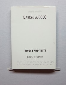 MARCEL-ALOCCO
