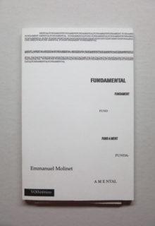 EMMANUEL-MOLINET