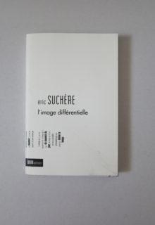 ERIC-SUCHERE