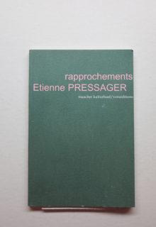 ETIENNE-PRESSAGER-BIS