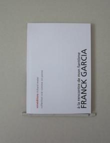 FRANCK-GARCIA