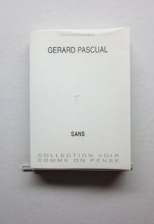 GERARD-PASCUAL