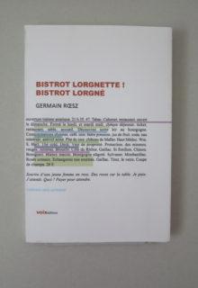 GERMAIN-ROESZ