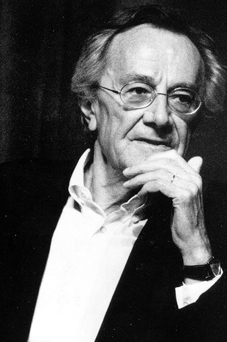 Lyotard-image