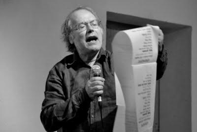Jean-Pierre Bobillot