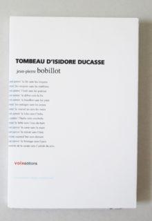 BOBILLOT-DUCASSE
