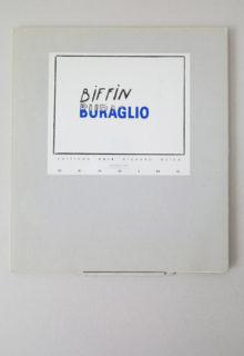 BURAGLIO-BIFFIN-COUV