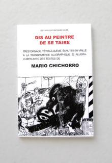 Chicho 1