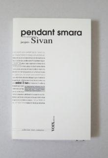 JACQUES-SIVAN