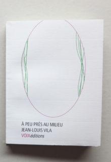 JEANLOUIS-VILA