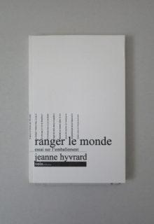 JEANNE-HYVRARD