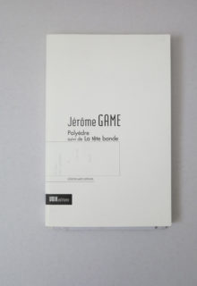 JEROME-GAME