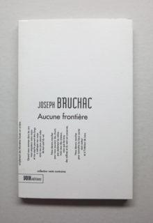JOSEPH-BRUCHAC