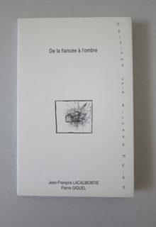 LACALMONTIE---GIQUEL