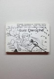 LOUIS-DAROCHA-TER