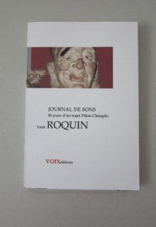 LOUIS-ROQUIN