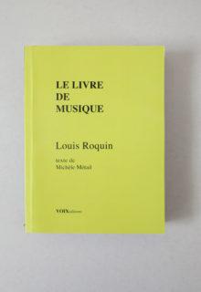 LOUIS-ROQUIN-MUSIQUE