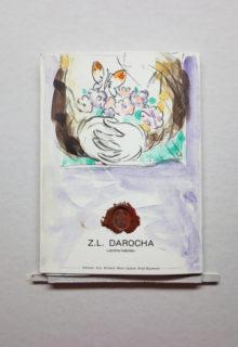 LUIS-DAROCHA-JARDINS