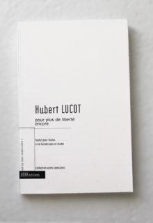 Lucot