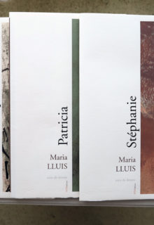 MARIA-LLUIS-COUV-BIS