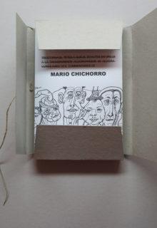 MARIO-CHICHORRO-1