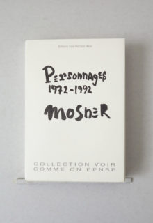 MOSNER-COUV