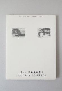 PARANT-GOINFRES