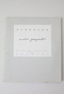 PAYSANT-MICHEL-ELDORADO-COUV