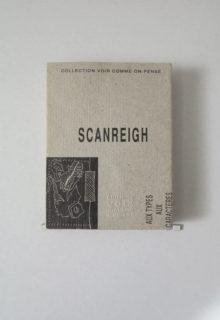 SCANREIGH-AUX-TITRES