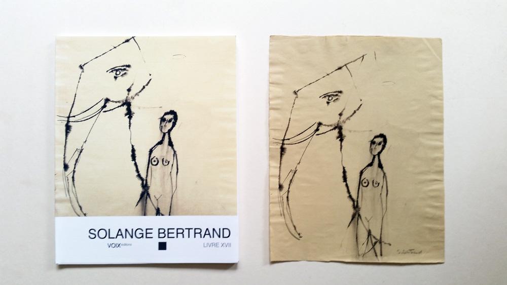 bertrand17
