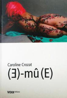 caroline_crozat