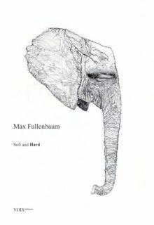 Max-Fullenbaum